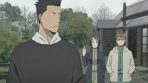 Gin no Saji Second Season - 09 - Large 17