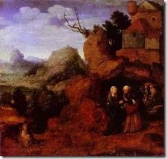 jan-van-scorel-the-visitation