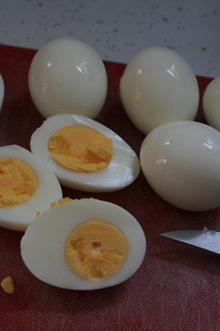 green eggs 038