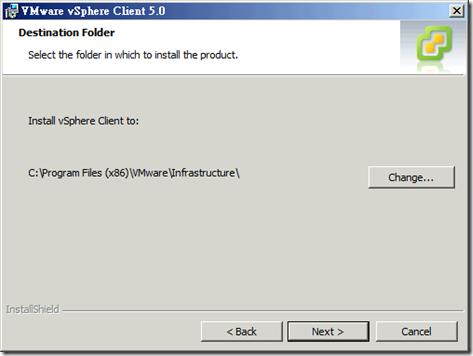 vsphere_client_inst6