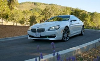 2012-BMW-650i-Coupe