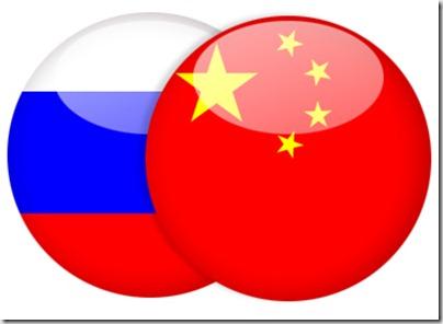 china_rusia