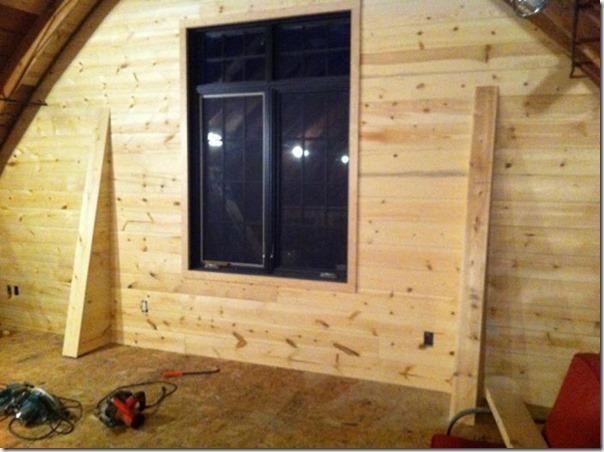 Transformando um celeiro antigo em casa (18)