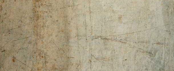 Dirty-Wall-Texture-Set-banner