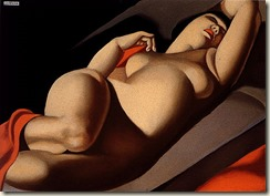 La belle Rafaela (1928)
