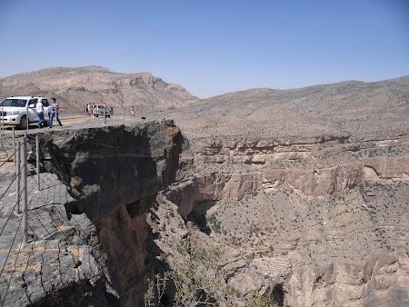 26. Jabal Shams.JPG