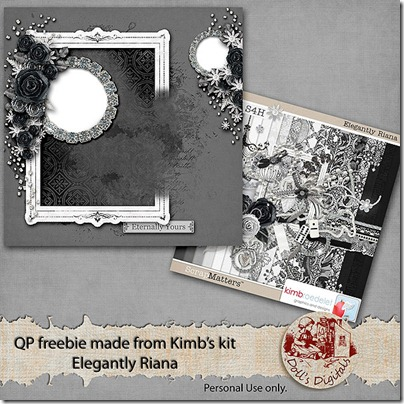 pjk-elegantly-Riana-QP-preview-web
