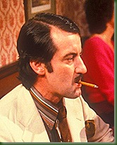 Boycie_shot_for_twitter