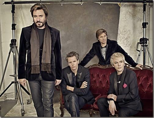 Duran Duran4
