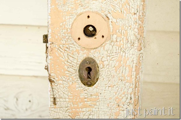 keyhole-closeup