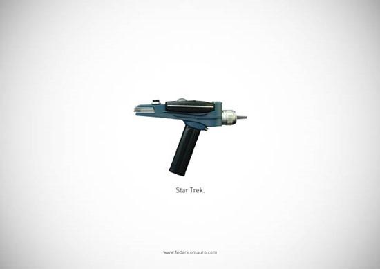Armas famosas (11)