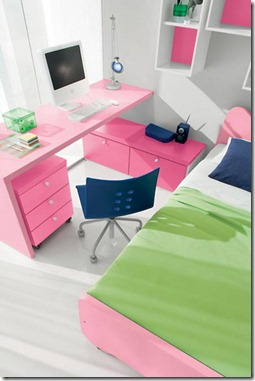 Exotic-Pink-Girls-Bedroom-Interior-Design_3