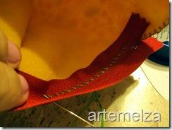 artemelza - bolsinha 4 pontas -29