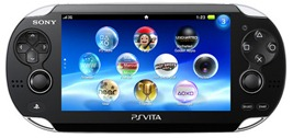sony-playstation-vita