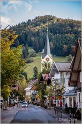 0004_Oberstaufen-DAZ_1335