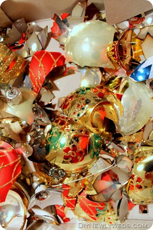 broken-christmas-ornaments