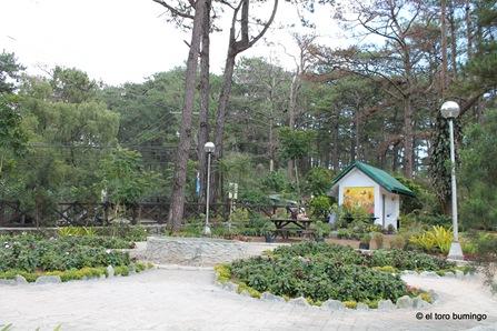panagbenga park 3