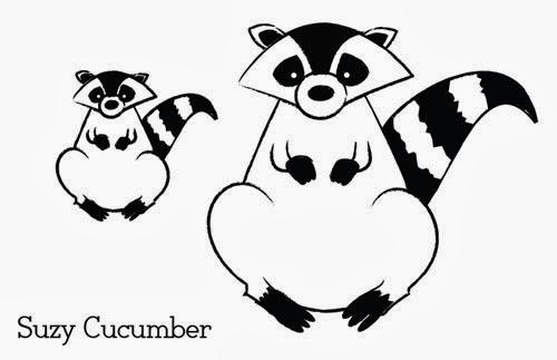 SC-raccoon-size