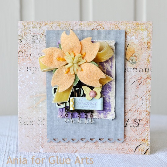 spring_card