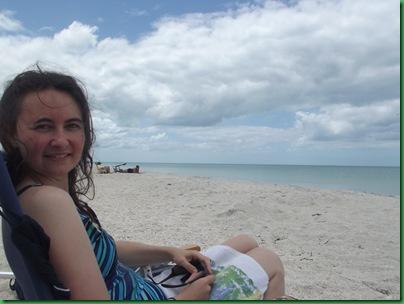 Nakomis Beach (14)