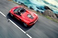 McLaren-MP4-12C-Spider-1_thumb.jpg?imgmax=800