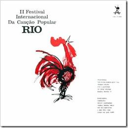 II FIC Rio