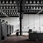 fundacion-metal-asturias-barchitects-10.jpg