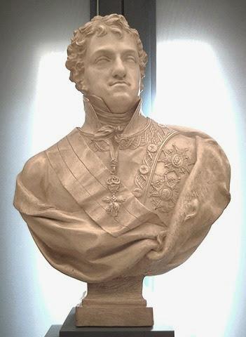 Fernando VII (Fco. Elías Vallejo) MRABASF 01