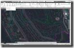برنامج أوتوكاد 2015 مجانا AutoCAD 2015 - سكرين شوت 5