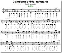campana-sobre-campana-partitura-para-flauta-dulce_23112_5_1
