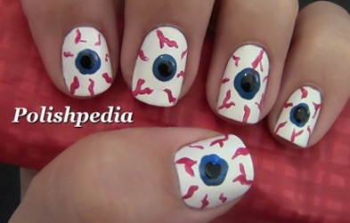 bloodshot-eyes-nail-art-for-halloween-410x248