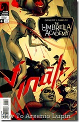 umbrella academy 3_55