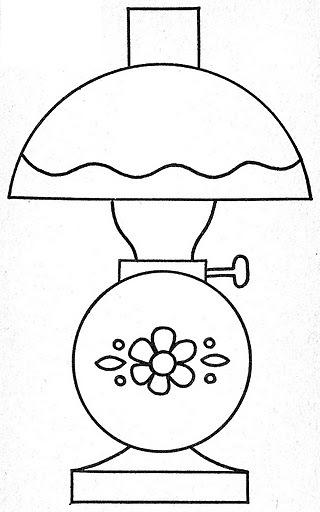 Quinque Dibujo Fichas para pin...