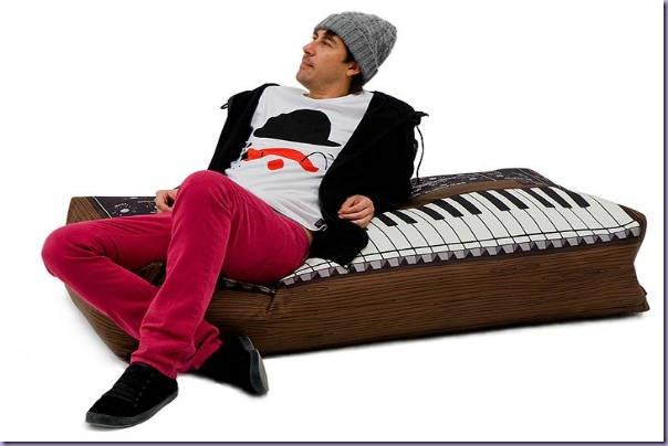 Puff-Piano