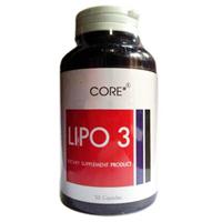 Lipo 3 ไลโป 3