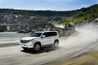 2014-Toyota-Land-Cruiser-Prado-02.jpg