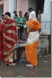 varanasi 034 offrandes Vishwanath