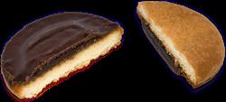 Jaffa_cake