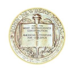 newbery-medal(2)