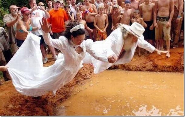 crazy-wedding-moments-12