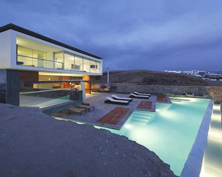 diseño-piscina