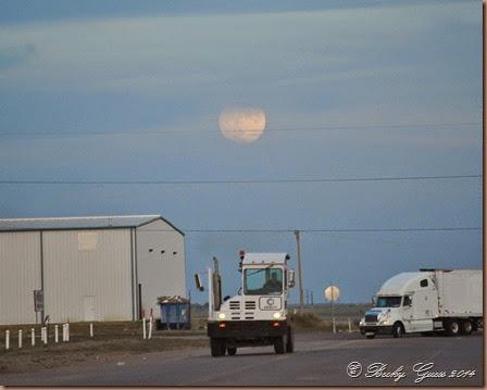10-07-14 moon 05