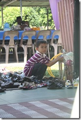 Wan Nikah 28.5.2011 069