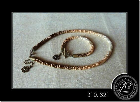 JPo-koraliki310,321