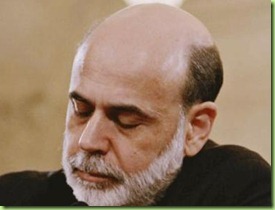 bernanke-sleeping_1005017c