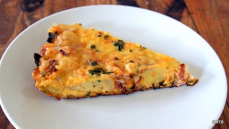 1-Bacon, egg, potato and chive Fritatta[17] (1)