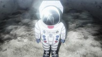 [HorribleSubs] Space Brothers - 42 [720p].mkv_snapshot_21.58_[2013.01.27_15.53.39]