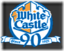 white-castle-safe_image