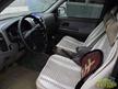 JAC-Chevrolet-Silverado-15