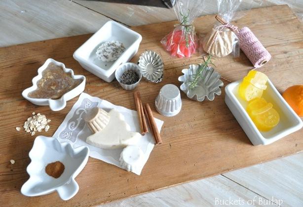 soaps-ingredients